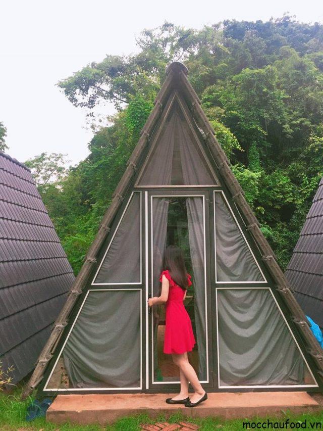 Chia sẻ kinh nghiệm du lịch Mộc Châu tự túc từ A đến Z - 6