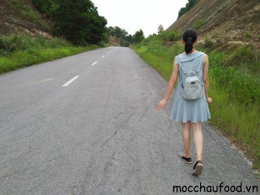 Tất tần tật cẩm nang đi du lịch Mộc Châu cùng bạn trẻ thanh huyền - 1