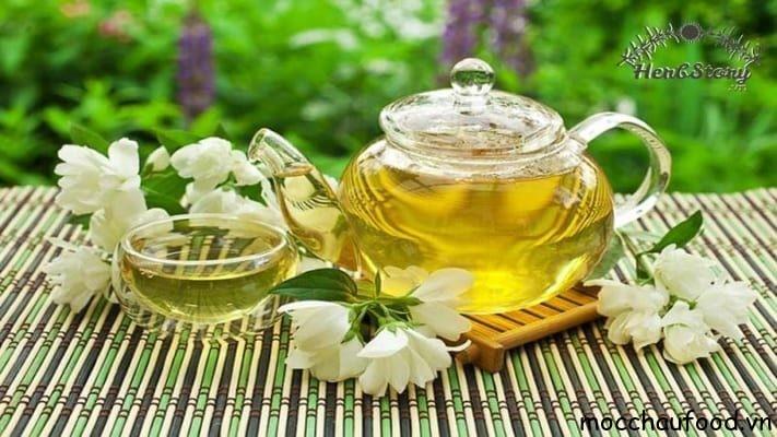 trà-hoa-nhài-mật-ong